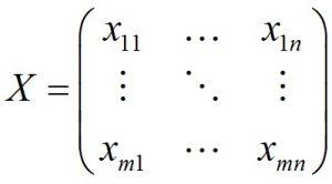 روش شباهت به گزینه ایده آل فازی (FUZZY TOPSIS)