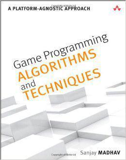 الگوریتم و تکنیک های برنامه نویسی