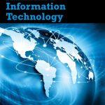 مبانی فن آوری اطلاعات
