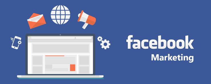 تبلیغات در فیسبوک