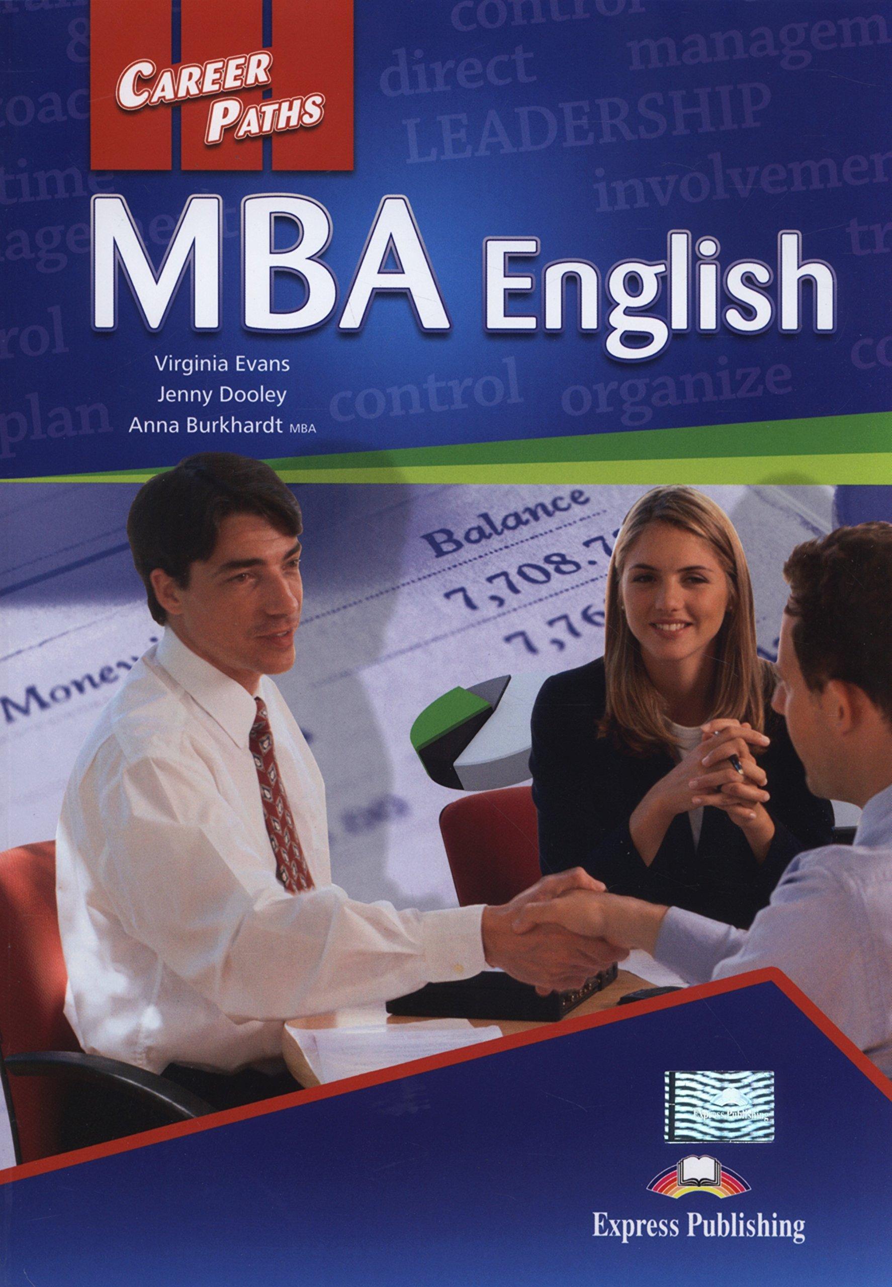زبان تخصصی مدیریت کسب و کار