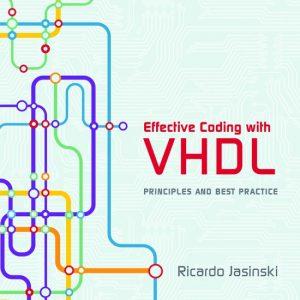 دانلود کد آماده VHDL
