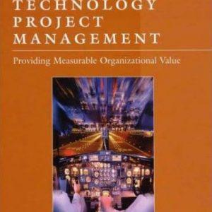 مدیریت پروژه های نرم افزار
