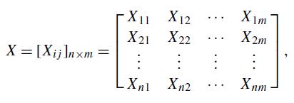 روش الکتره 2